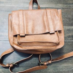 Backpack by universal threads